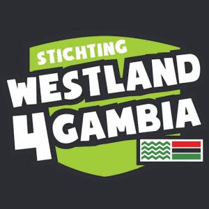 Stichting Westland4Gambia